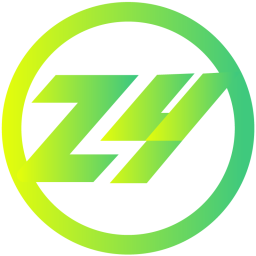 ZY Player(視頻播放器)