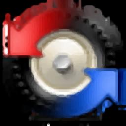 Beyond Compare(文件比較軟件) v4.3.6.25063 官方版