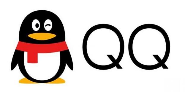 手機QQ設置空間訪問權限的方法