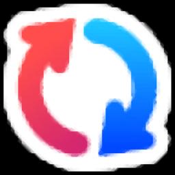 GoodSync(文件同步)
