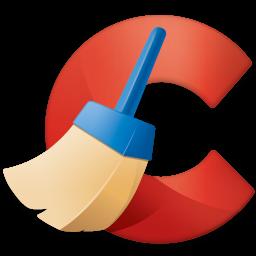 CCleaner(系統優化工具)