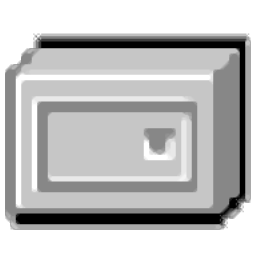 Explzh(壓縮文件提取工具)