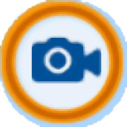 ScreenHunter Pro(屏幕捕捉錄像軟件)