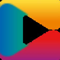 cntv客戶端 v4.6.6.8 官方版