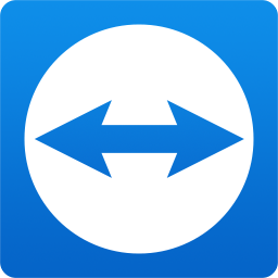 TeamViewer(遠程控制軟件)