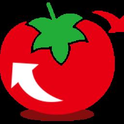 大番茄一鍵重裝系統