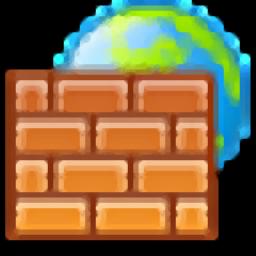 TinyWall(網絡防火墻軟件)