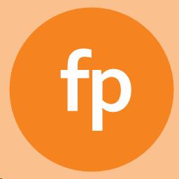 FinePrint(超級虛擬打印機)
