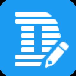 DLabel(標簽編輯軟件)