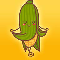 玉米視頻直播