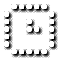 ClassicDesktopClock(經典桌面時鐘)