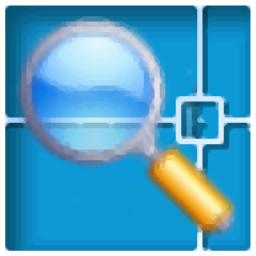 迷你CAD圖紙查看器(MiniCADViewer)
