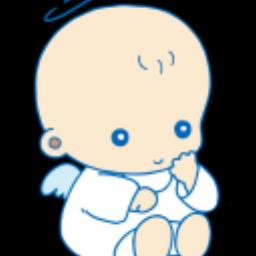 悠游寶寶起名軟件