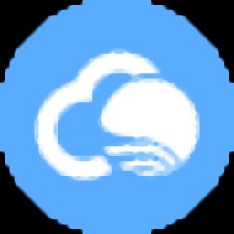 BIGEMAP離線地圖服務器(開發版)