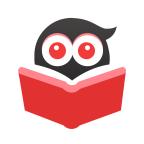 電子書免費閱讀
