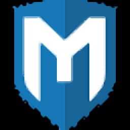 Metasploit(滲透測試軟件)