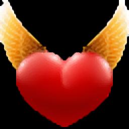 DNS Angel(DNS網絡防護軟件)