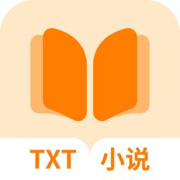 TXT全本免費小說閱讀器