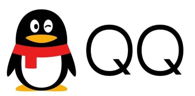 騰訊QQ電腦版關閉接收窗口抖動的方法