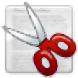 NowSmart Cut(鈴聲制作軟件)