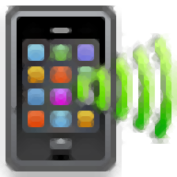 iPhone Ringtone Creator(iPhone鈴聲制作工具)