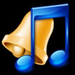 iphone鈴聲制作工具(Xilisoft iPhone Ringtone Maker)