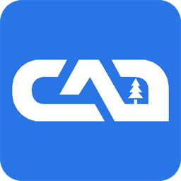 CAD智繪園林