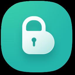 Buttercup(密碼管理軟件)