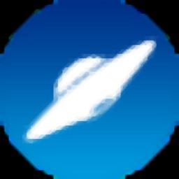 WPD(系統隱私設置軟件)