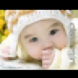 天使寶寶取名軟件