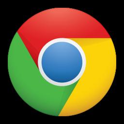 Chrome谷歌瀏覽器電腦版