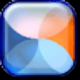 WebDrive Enterprise(文件傳輸)