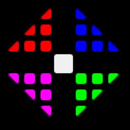 PhotoResizerOK(圖像縮小工具)