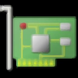 GPU-Z v2.36.0 中文版