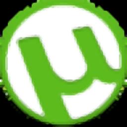 uTorrent電腦版