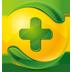 360安全衛士XP專版 9.6.0.1003 官方版