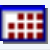 起航貨代軟件 4.0 官方版