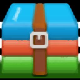 2345好壓軟件 v6.3.0.11043 官方版