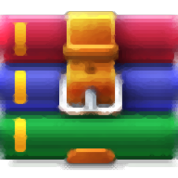 WinRAR解壓縮軟件 5.70 官方正式版