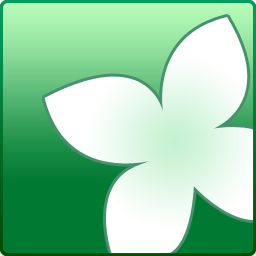 Windows清理助手軟件 3.2.3.14 綠色版