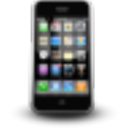 Soft4Boost Ringtone Creator(鈴聲制作工具)