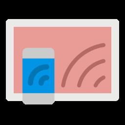 Anlink(電腦操控手機軟件)
