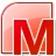 微軟拼音輸入法2007