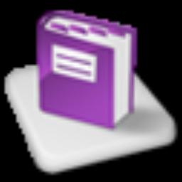 3D Pageflip Standard(電子書制作軟件)