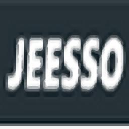 JEESSO(統一身份認證系統)