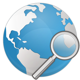 Domain Checker(域名檢測工具)