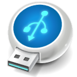 禁用U盤軟件助手