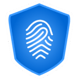 identity theft preventer(計算機個人信息防盜軟件)