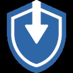 WinZip Install Protector(軟件安裝監控保護軟件)