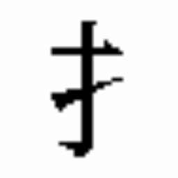 wubiLex(Win10五筆助手)